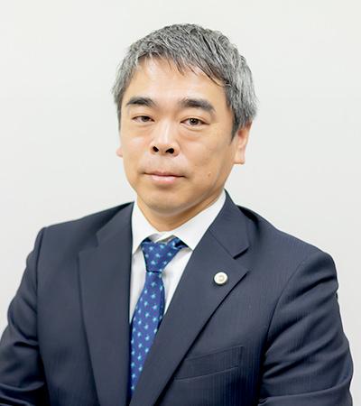 戸田 洋平
