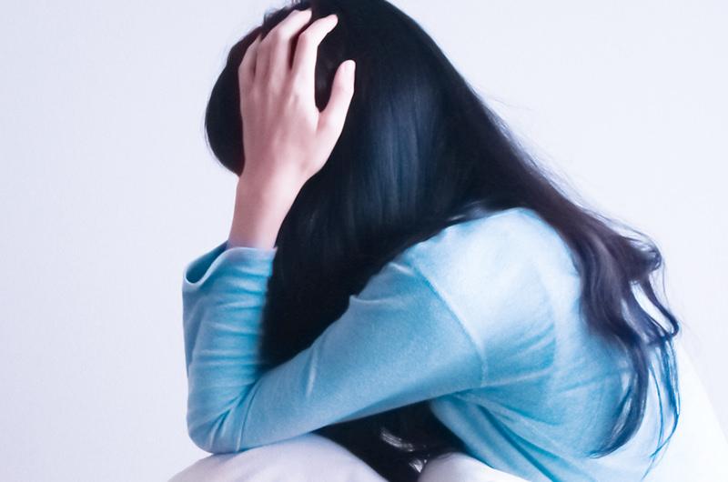 不法行為による精神的苦痛へ支払われる損賠賠償