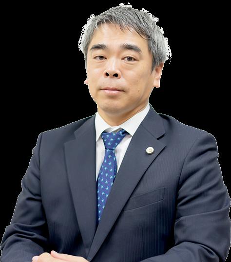 戸田・遠山法律事務所弁護士:戸田 洋平